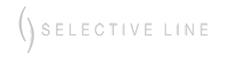 Selective-Line