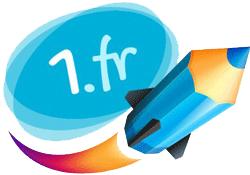 1.fr-logo-1