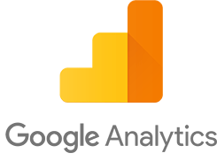 google-analytics-logo-1