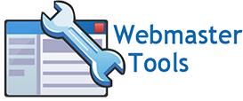 google-webmaster-tools-logo-1