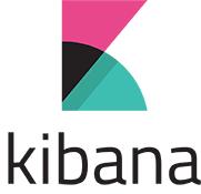 kibana-logo-1