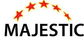 majestic-logo-1