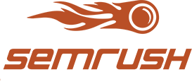 semrush-logo-1